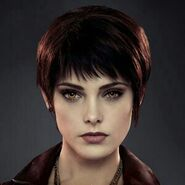 Breaking-Dawn-Part-2-Art-Alice-Cullen-main
