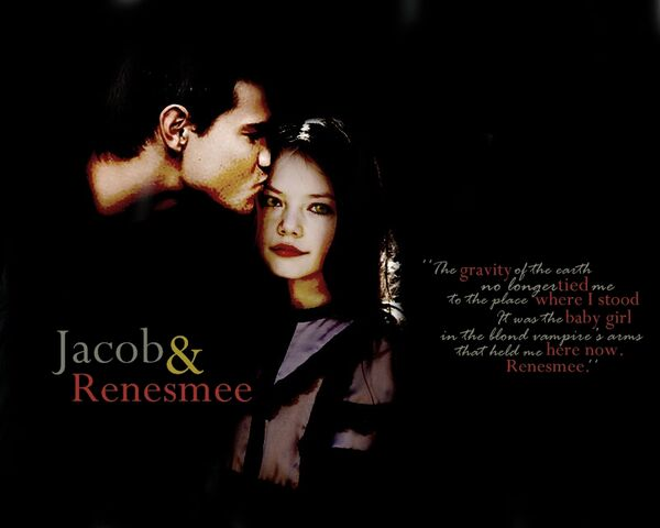 File:Jacob and renesmee by kathiexsxworld-d31v6r1.jpg
