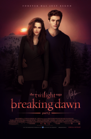 File:Breaking dawn part 2 poster by nikola94d4icoiw.png
