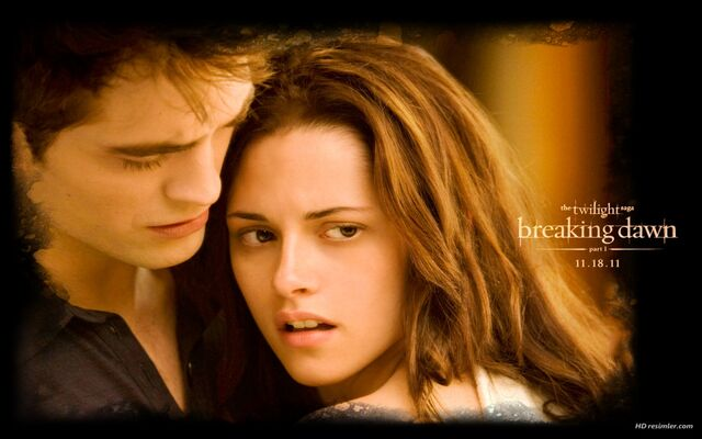 File:Twilight breaking dawn wallpaper-1280x800.jpg