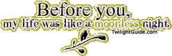 File:Alice mary brandon cullen 575.jpg