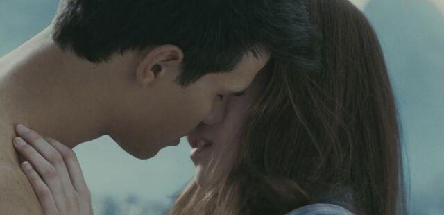File:E- Kiss Me And Come Back.jpg