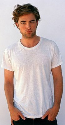 File:Robert Pattinson 35.jpg