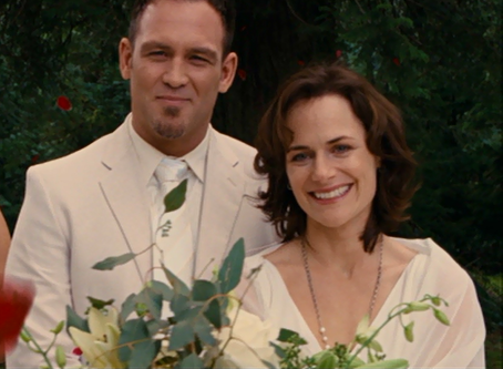 File:2012-02-22 0815phil and renee.png