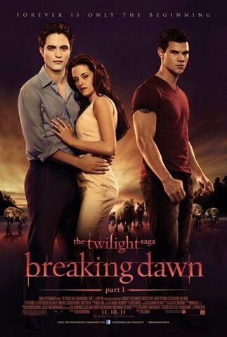 File:The-twilight-saga-breaking-dawn-nov17nea.jpg