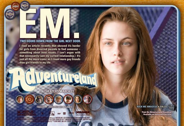 File:Adventureland1.png
