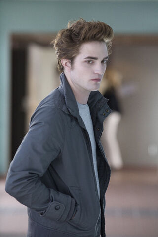File:Twilight (film) 63.jpg