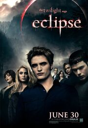 Cullens-banner