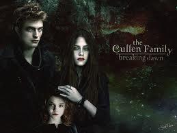 File:Twilight123.jpg