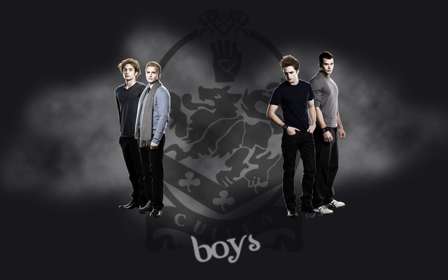 File:Twilight Saga Cullen Boys .png