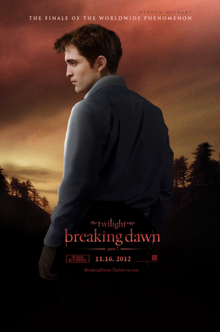 File:Breaking-Dawn-Part-2-poster-breaking-dawn-the-movie-27904758-500-753.png