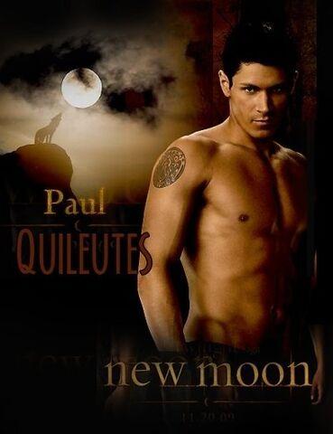 File:Draft lens6222462module50632211photo 1249681560alex meraz paul quileutes new moon wolf.jpg