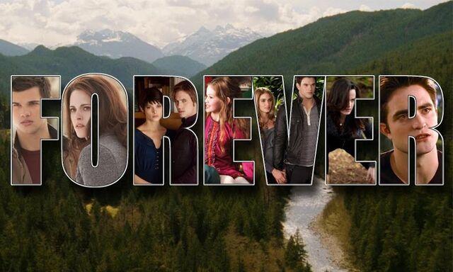 File:Love-forever-twilight-twilight-saga.jpg