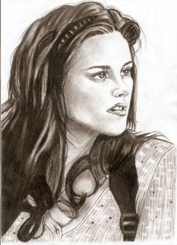 File:Bella Swan by Eileen9.jpg