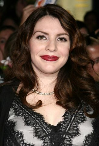 File:Stephenie-Meyer-stephenie-meyer-20125814-550-808.jpg