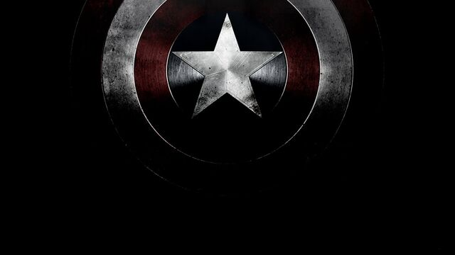 File:Captain America shield .jpg