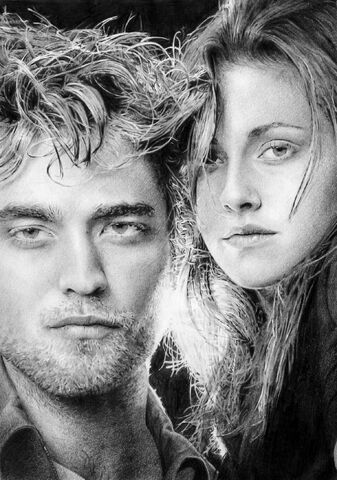 File:Robert and Kristen by NoName Face.jpg