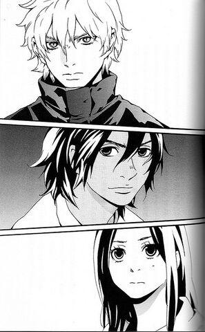 File:Twilight manga.jpg