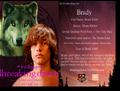 Thumbnail for version as of 18:53, November 4, 2011