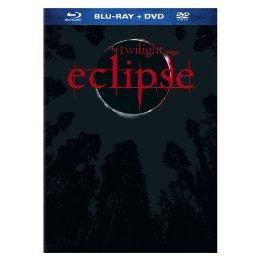 File:Twilight Saga Eclipse Blu ray.jpg
