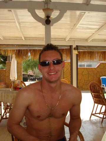 File:055adam david hooley age 24.jpg