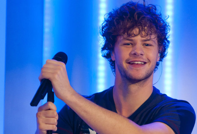 File:Jay mcguiness.jpg