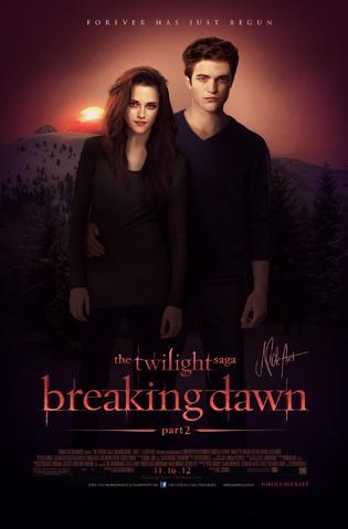 File:Breaking-Dawn-Part-2-Poster-breaking-dawn-27493430-1052-1600.png