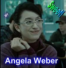 File:Angelaweber3.jpg