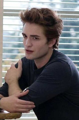 File:Robert pattinson657891230255.jpg