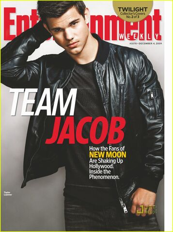File:Taylor-lautner-covers-entertainment-weekly-team-jacob.jpg