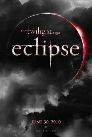 File:The-Twilight-Saga-ECLIPSE-UHQ-Poster-twilight-series-9333955-1729-2560.jpg