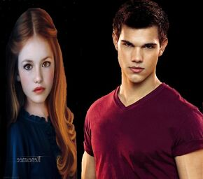 Jacob-and-renesmee-jacob-black-24711600-909-803