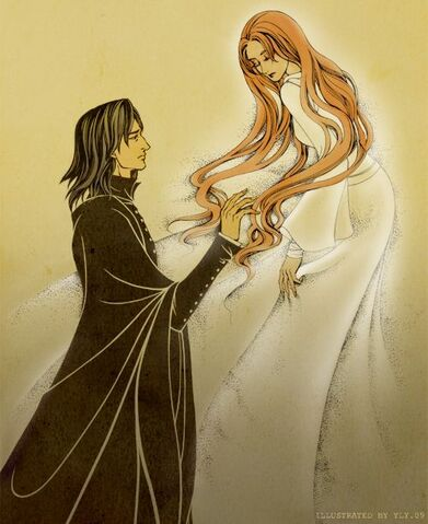 File:Snape and lily.jpg