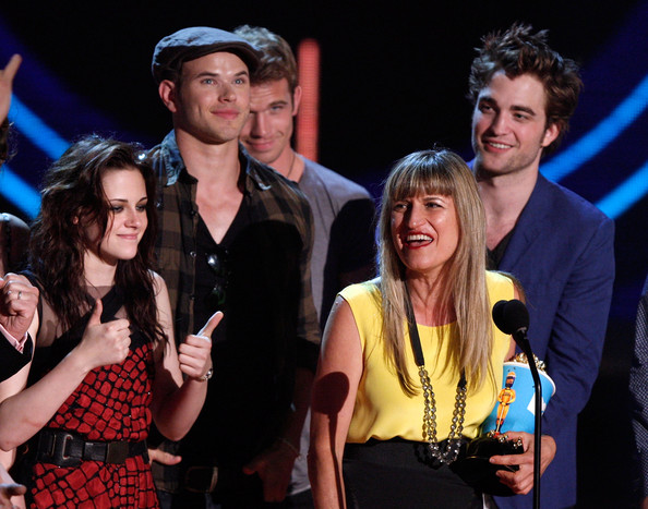 File:18th Annual MTV Movie Awards Show 9Ds5hw1pcGkl.jpg
