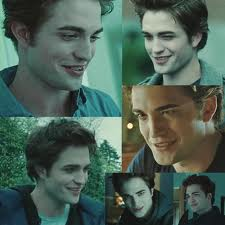 File:Edward smile.jpg