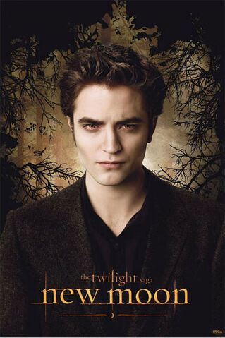 File:New moon robert pattinson poster.jpg