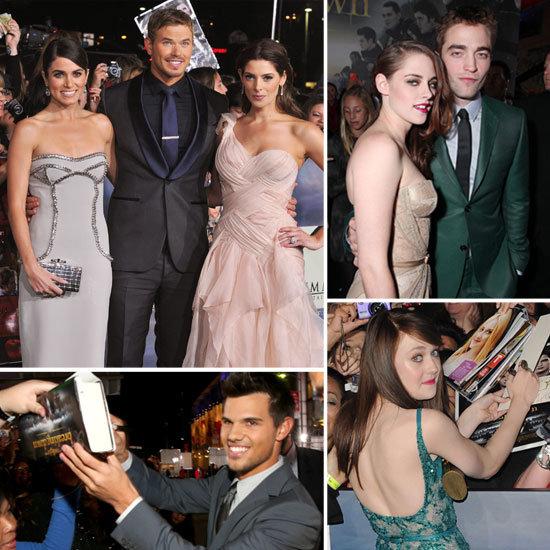 Breaking-Dawn-Part-2-LA-Premiere-Pictures