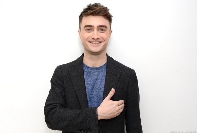 File:Daniel-Radcliffe-2014-Latest-Images.jpg