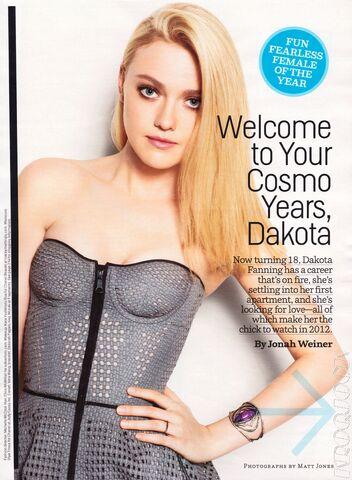 File:Cosmopolitan-00.jpg