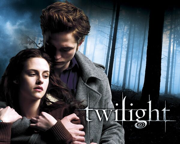 File:Twilight Download.jpg