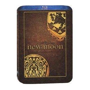 File:Twilight New Moon Steel Book SpED Blu Ray.jpg