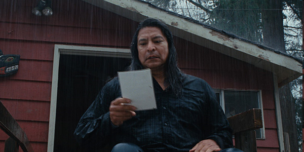 File:BDBilly.png