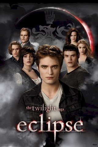 File:The cullens .jpg