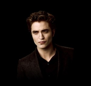 File:Edward-cullen-new-moon-promo-photos-300x285.jpg