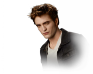 Twilightxchange-eclipse-34512-560x448