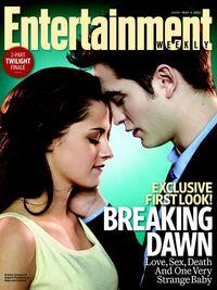 Breaking-Dawn-EW-Cover-01