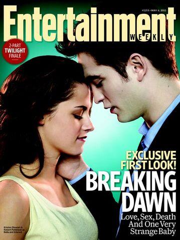 File:Breaking-Dawn-EW-Cover-01.jpeg