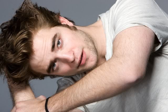 File:Robert Pattinson 144.jpg