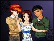 Anime124