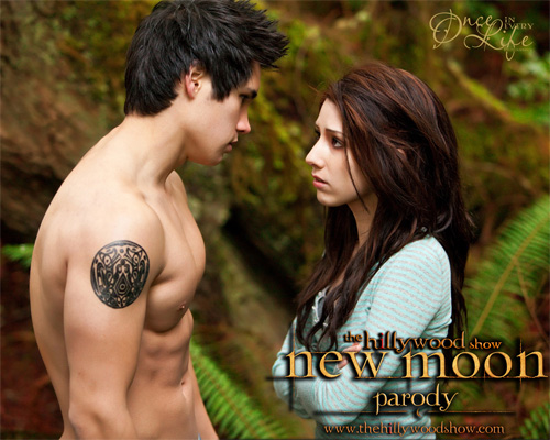 File:The Hillywood show newmoon.jpg